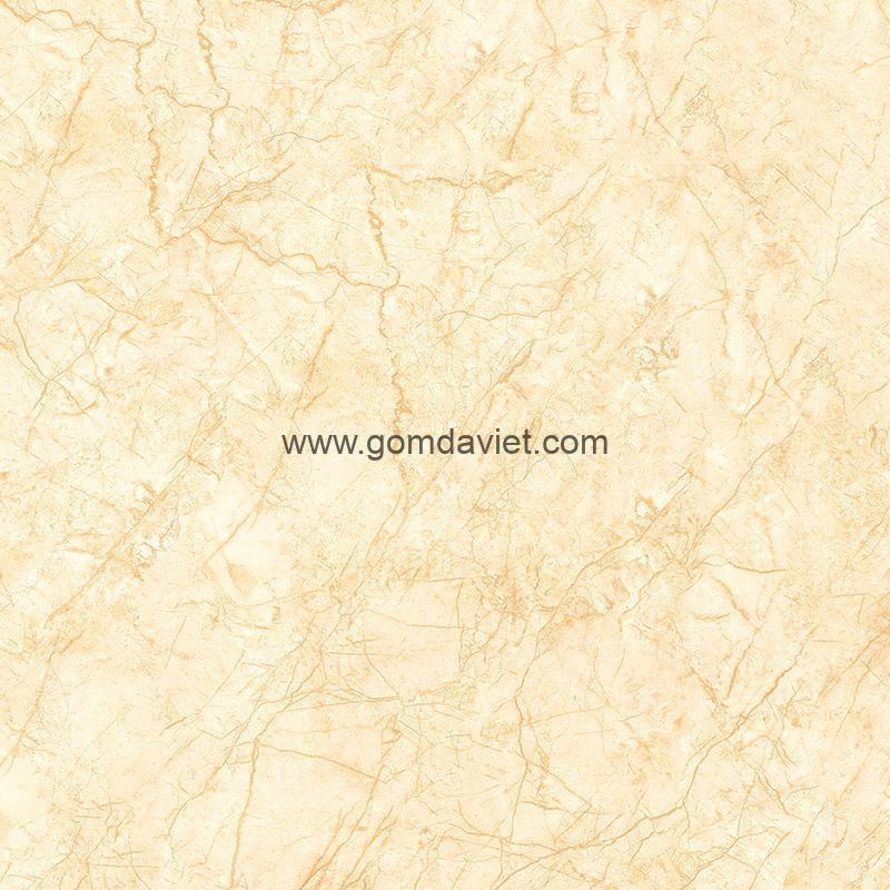 12 gach granite bong D6622