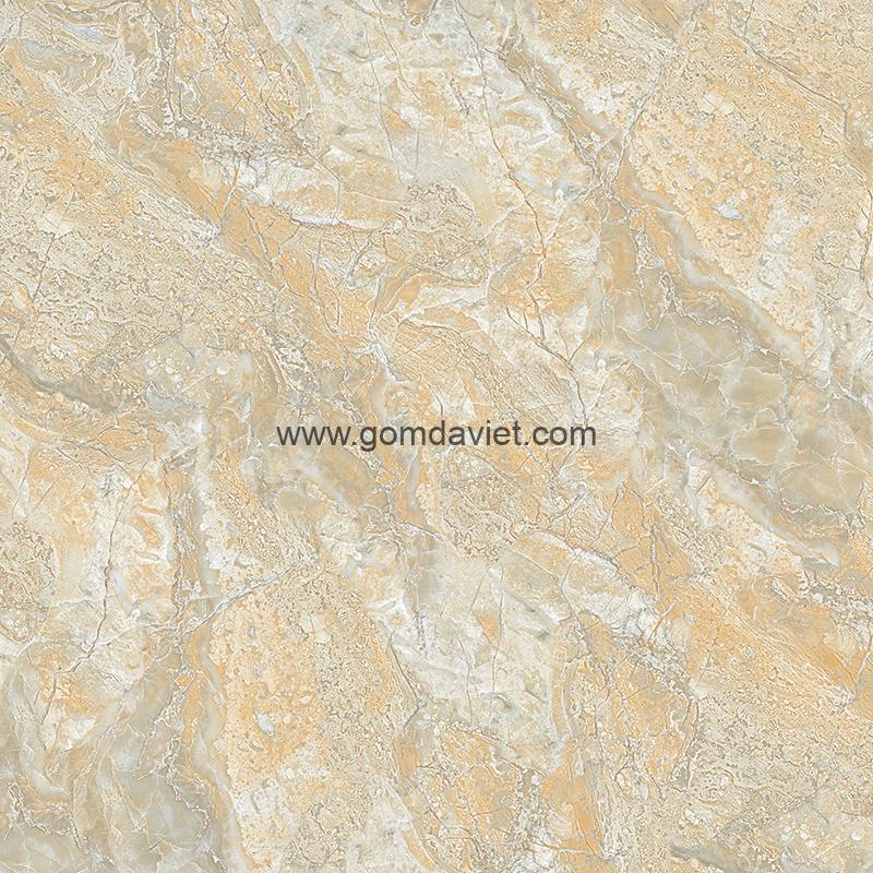 13 gach granite bong D6656