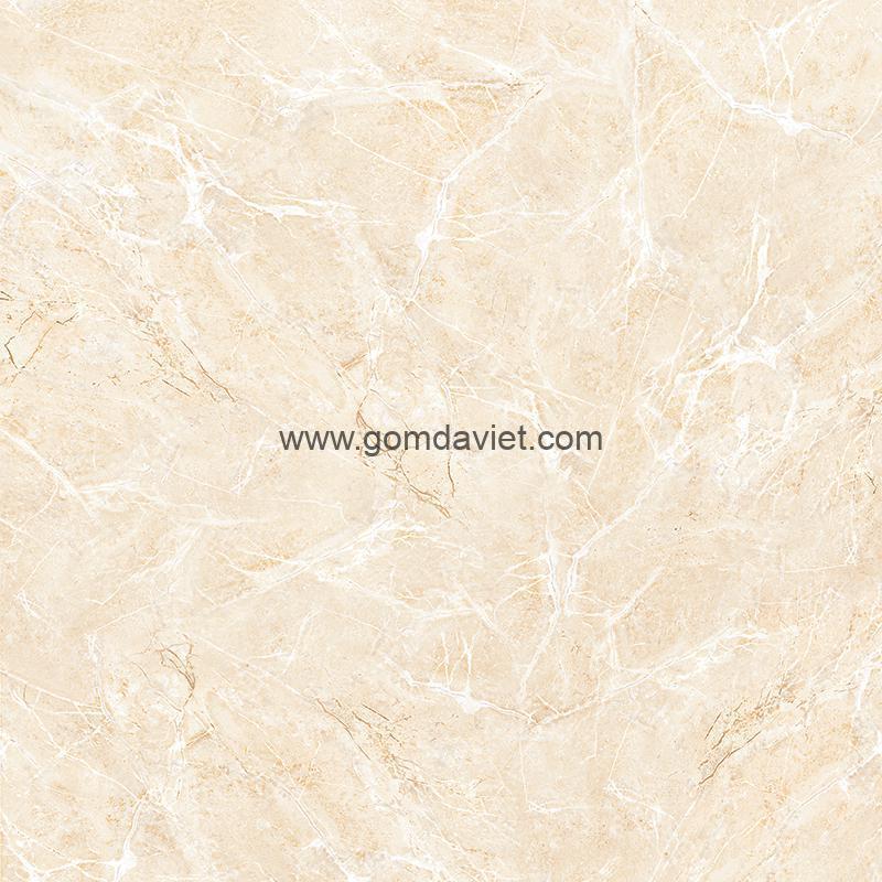 14 gach granite bong D6618