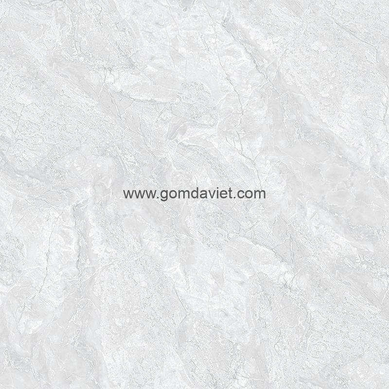 15 gach granite bong D6606