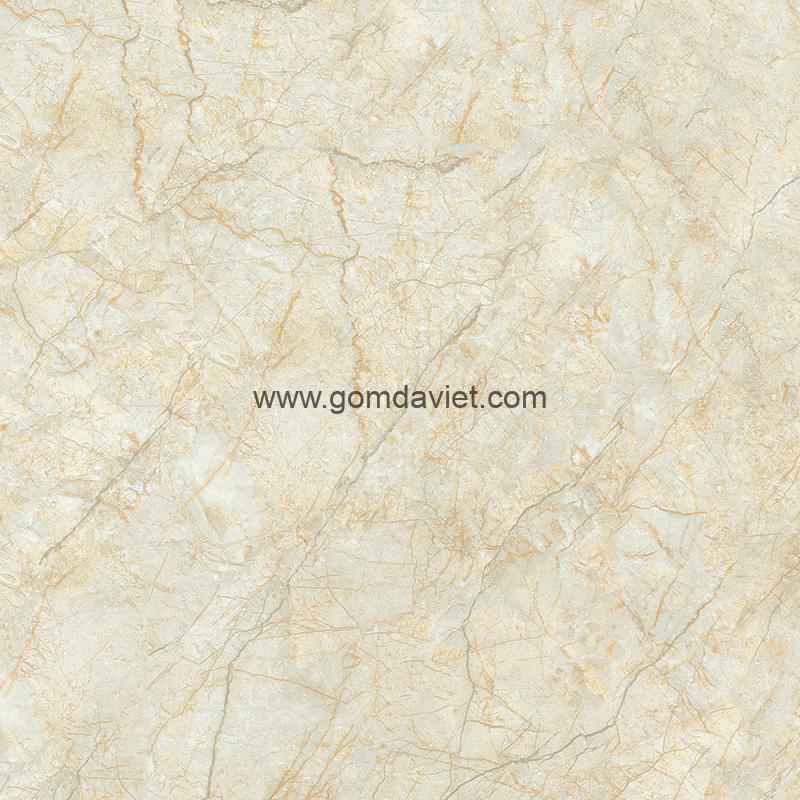 16 gach granite bong D6615
