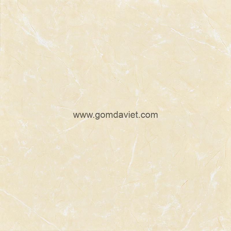 18 gach granite bong D6605