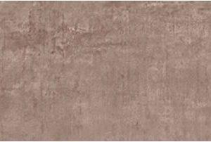 Gạch ốp tường Bạch Mã 21
