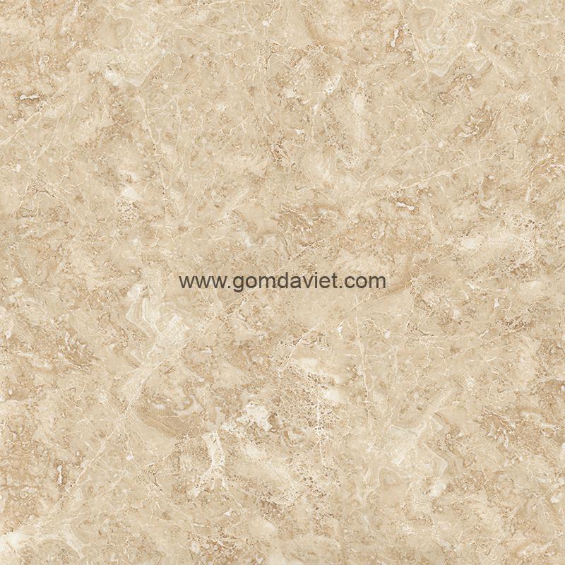 22 gach granite bong D6660