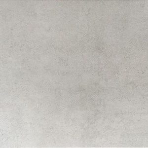 Gạch ốp tường Bạch Mã 27