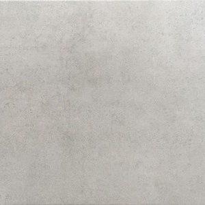 Gạch ốp tường Bạch Mã 28