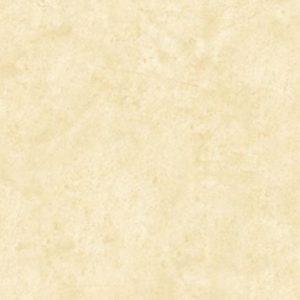 Gạch ốp tường Bạch Mã 31