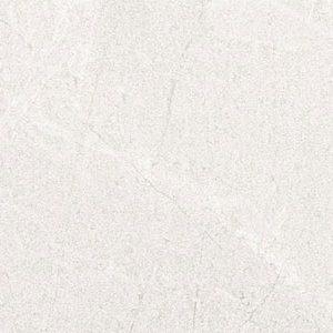 Gạch ốp tường Bạch Mã 35