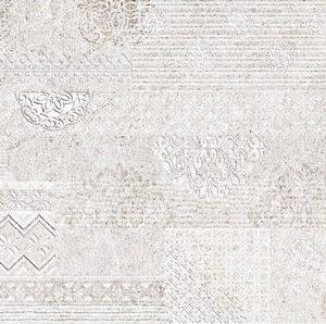 Gạch ốp tường Bạch Mã 40