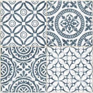 Gạch ốp tường Bạch Mã 06