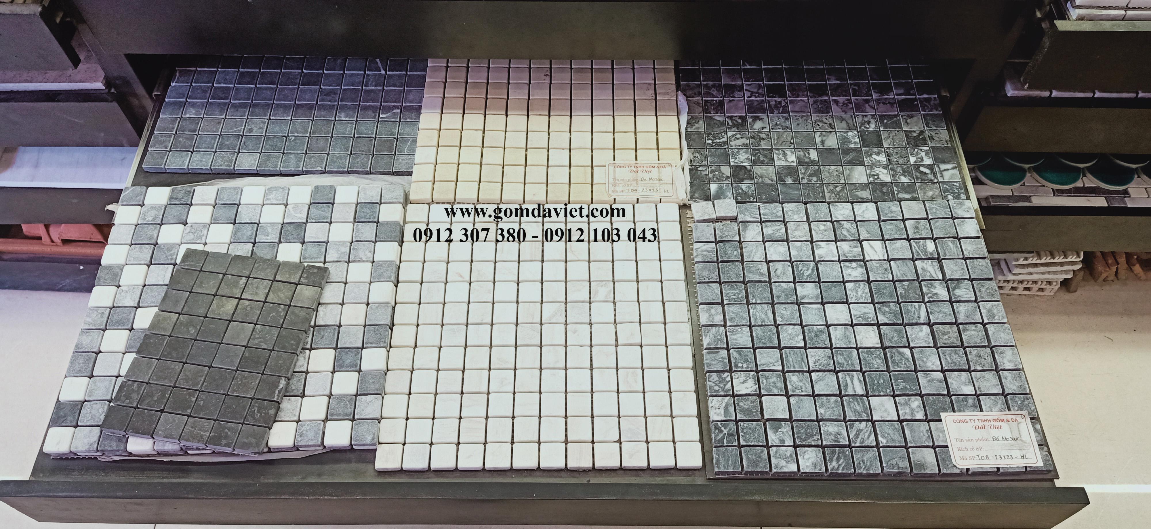 gach mosaic op phong tam. 3