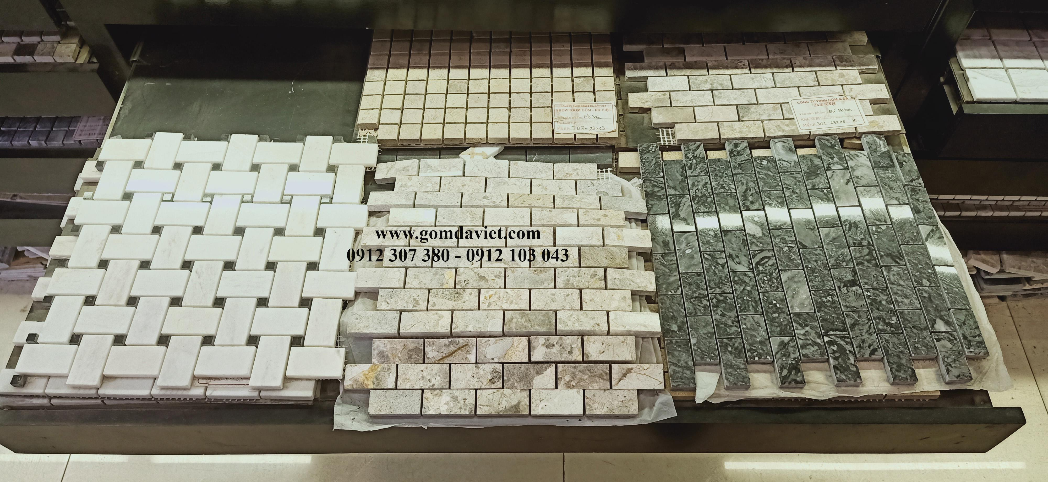 gach mosaic op phong tam. 5