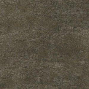 Gạch ốp tường Viglacera 01