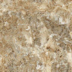Gạch ốp tường Viglacera 13