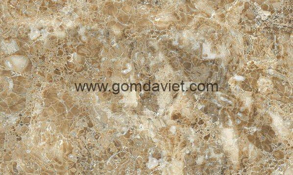 13 gach granite op tuong viglacera ub36610