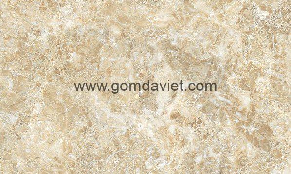 14 gach granite op tuong viglacera ub36609