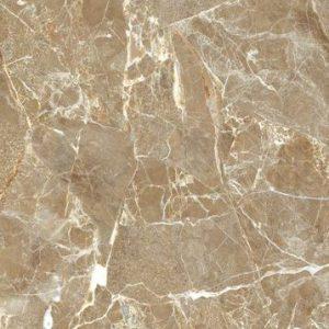 Gạch ốp tường Viglacera 16
