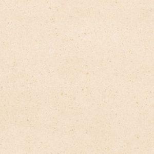 Gạch ốp tường Viglacera 26
