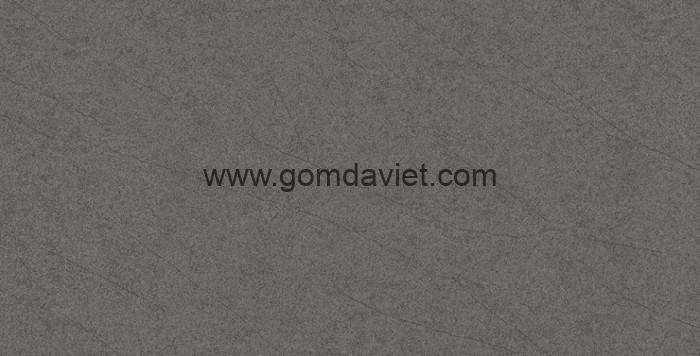 29 gach op tuong viglacera um3602