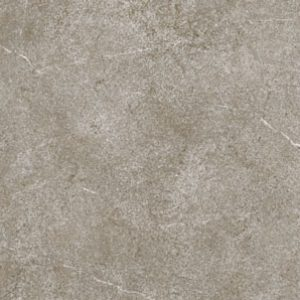 Gạch ốp tường Viglacera 06