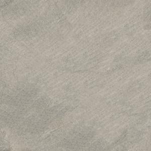 Gạch ốp tường Viglacera 07