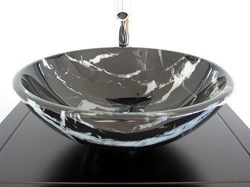 lavabo da tu nhien granite 3