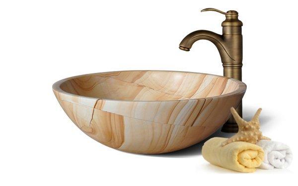 lavabo da tu nhien marble 03
