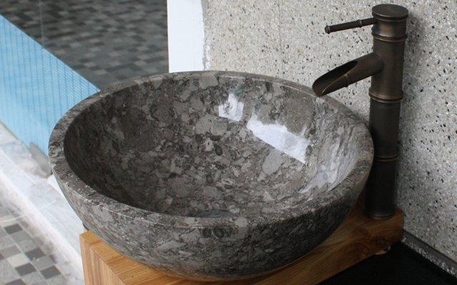 lavabo da tu nhien marble 1