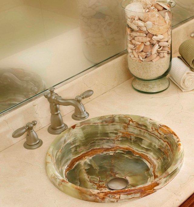 lavabo da tu nhien onyx 1