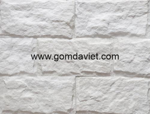 11 Đá bóc trắng sữa Nghệ An