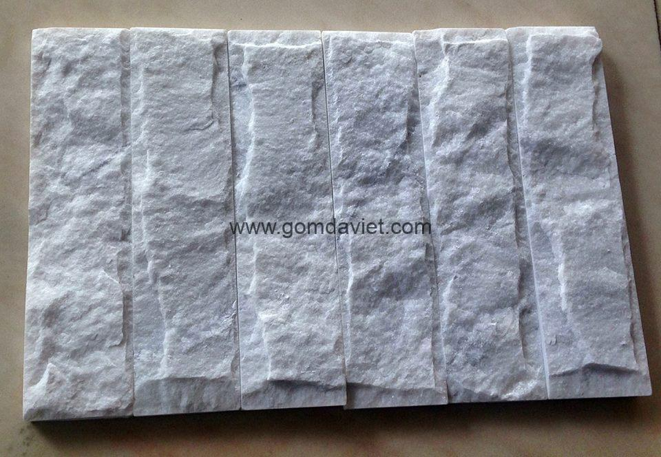 11.2 Đá bóc trắng sữa Nghệ An
