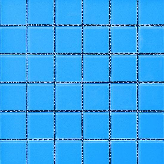 báo giá gạch mosaic ốp hồ bơi