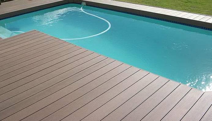 tiêu chuẩn xây hồ bơi kinh doanh