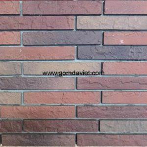 Gạch cổ ốp tường 39