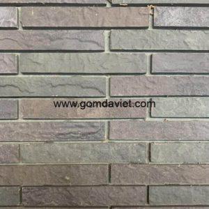 Gạch cổ ốp tường 40