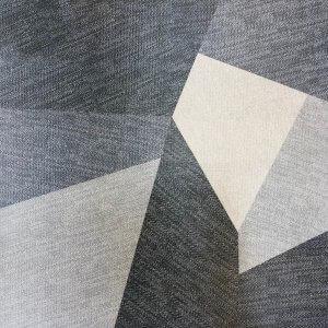 Gạch bông 60×60 19