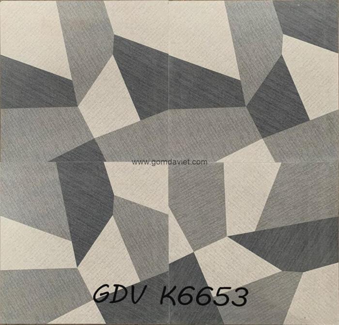gạch bông 60x60 19.1
