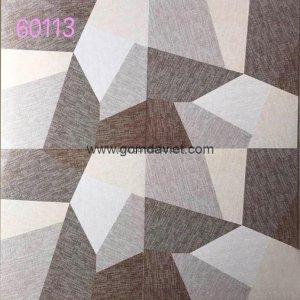 Gạch bông 60×60 20