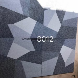 Gạch bông 60×60 22
