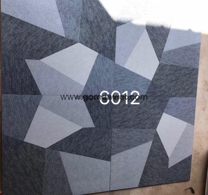 gạch bông 60x60 22.1