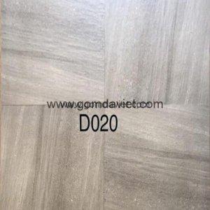 Gạch bông 60×60 23