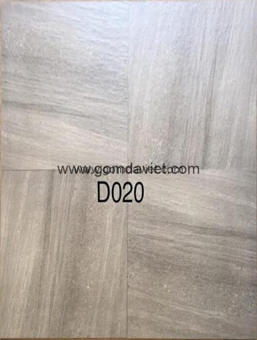 gạch bông 60x60 23
