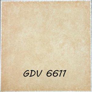 Gạch bông 60×60 25