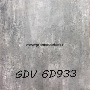 Gạch bông 60×60 27