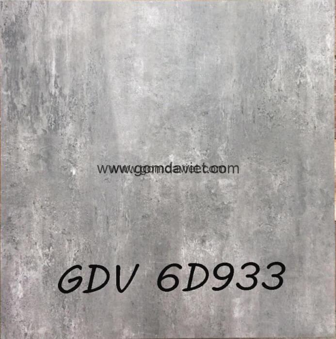 gạch bông 60x60 27
