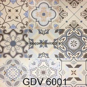 Gạch bông 60×60 03