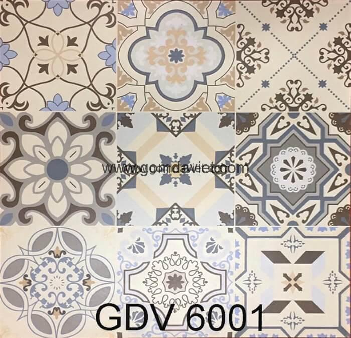 gạch bông 60x60 3