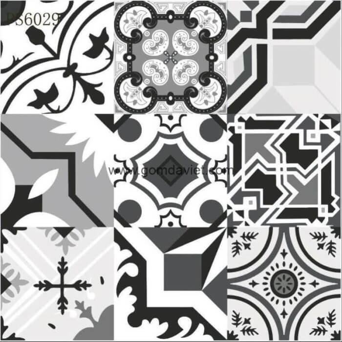 gạch bông 60x60 5