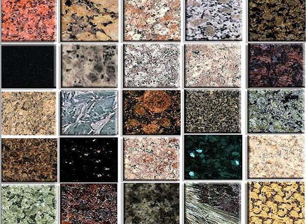 gach lat san thuong Granite