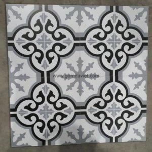 Gạch bông ceramic 30×30 69